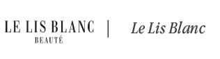 LeLisBlanc