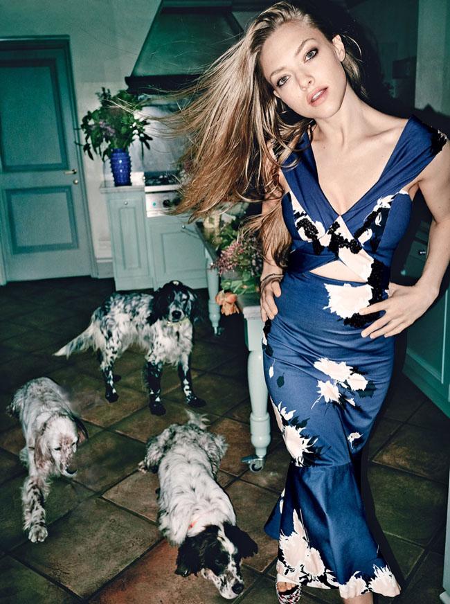 Amanda-Seyfried-Vogue-June-2015-makeup