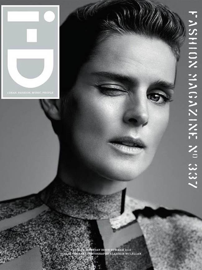 Stella_Tennant_i-D_Magazine_35th_Anniversary-700x933