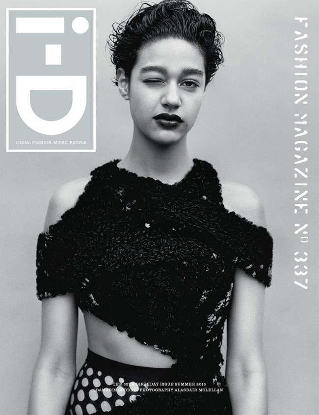 damaris-goddrie-i-d-magazine-summer-2015-cover-2-650x845