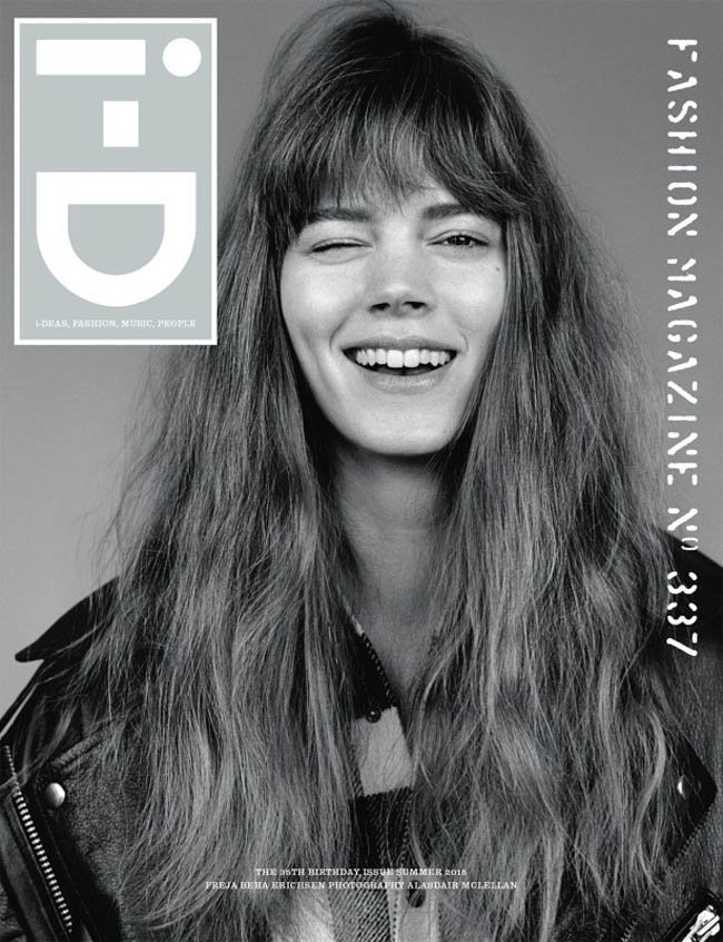i-d-35th-birthday-issue-Freja_Beha_Erichsen-615x800