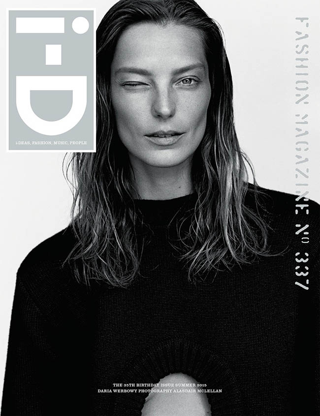 id-magazine-summer-2015-daria-werbowy