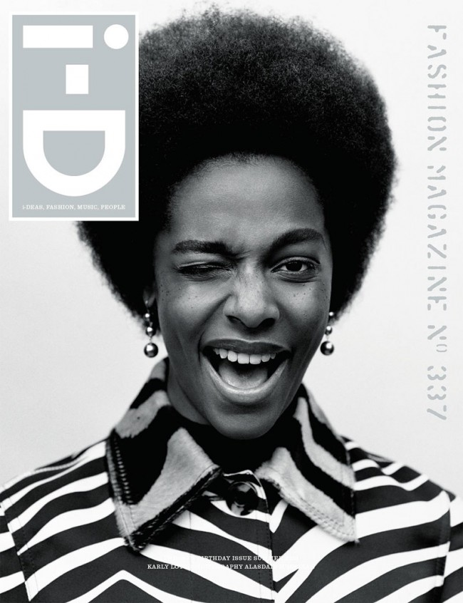 karly-loyce-i-d-magazine-summer-2015-cover-2-650x846