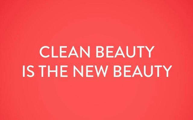 Fórmulas manipuladas com ativos de origem natural específicas para cada pele e problema