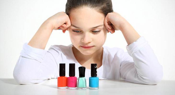 A cosmetologia natural é a uma das tendências da indústria da beleza